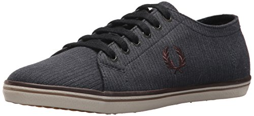 Bedford Kingston Corduroy Mens Perry B3020 Navy Fred WZHgqw