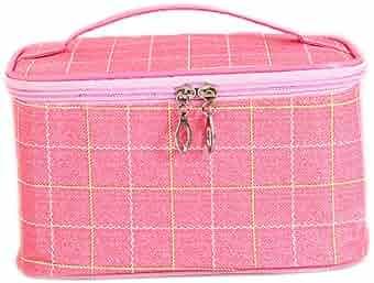 1305dba78156 Shopping Nylon - Under $25 - Last 30 days - Luggage & Travel Gear ...