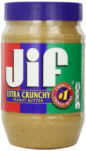 jif-extra-crunchy-peanut-butter-40-ounce-pack-of-8