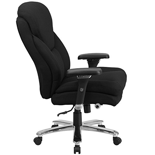 Buy fabric office chair