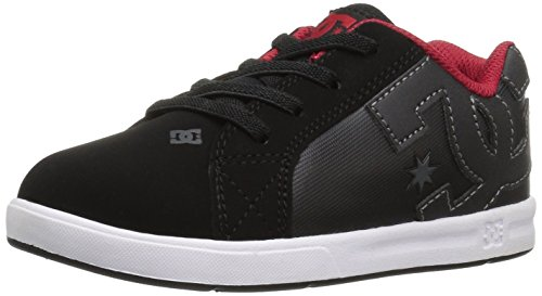 dc-boys-court-graffik-elastic-ul-sneaker-black-red-white-5-m-us-toddler