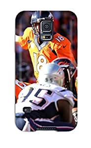 David Shepelsky's Shop New Style denverroncos NFL Sports & Colleges newest Samsung Galaxy S5 cases 9700795K524411505