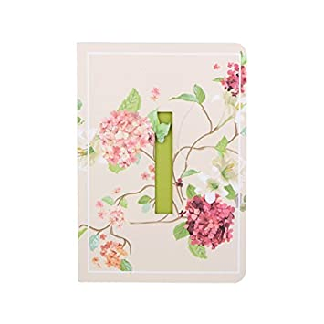 Amazon Com Doodle Initial I Lasercut Notebook 200 Pages 80 Gsm