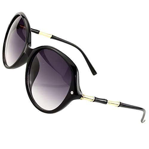 sumery-retro-vintage-unisex-oval-lens-sunglasses-brand-arm-design-sun-glasses-women-men-unisex-black