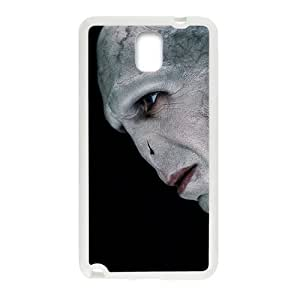 Dreadful person Cell Phone Case for Samsung Galaxy Note3
