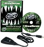Xbox Gameshark Gamesaves