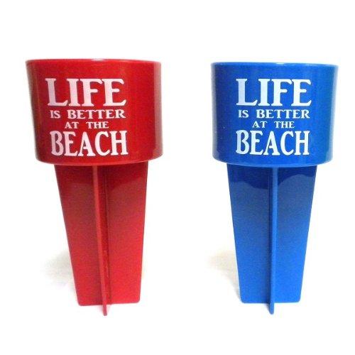 beach beverage - 1