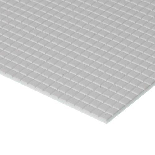 Square Tile 1/12