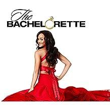 The Bachelorette: Season 13