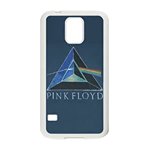 Exquisite stylish phone protection shell Samsung Galaxy S5 Cell phone case for Pink Floyd pattern personality design
