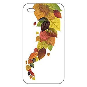 CA-TT-121 New Technology Hot sell colorful 3D carving cell phone cover case for iphone4/4s 10