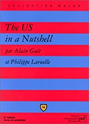 THE US IN A NUTSHELL. 2ème édition