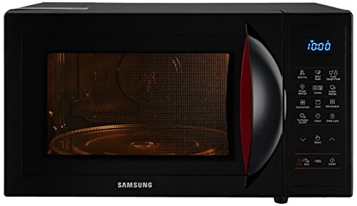 Top 10 Microwave Oven India Best Price