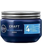 Nivea Men Hair Saç Şekillendirici Krem 150 ml Personal Care