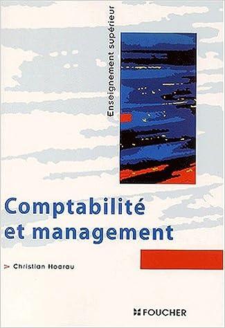 Livres gratuits en ligne Comptabilité et management pdf