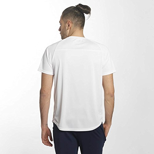Ellesse Uomo Maglieria/T-Shirt Harrier