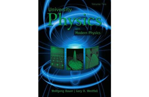 Download University Physics Volume 2 (Chapters 21-40) Pdf