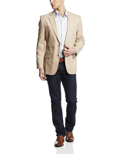 Jones New York Men's Sport Coat