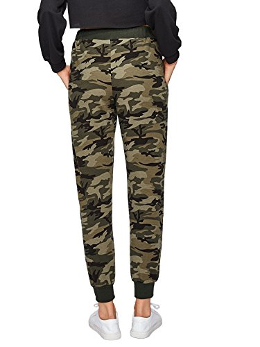 Buy jogger pants brand