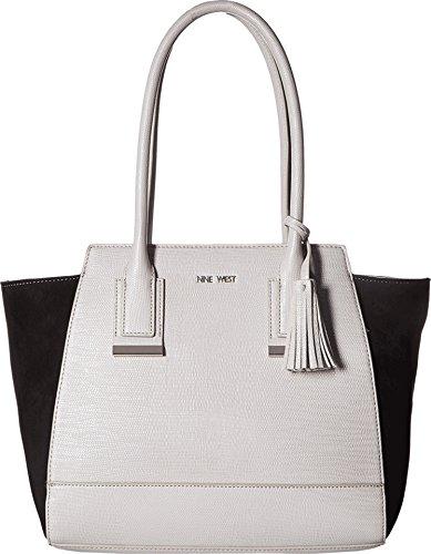 nine-west-womens-smart-start-light-cobblestone-black-handbag
