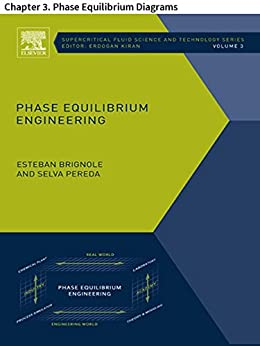 Phase    Equilibrium       Engineering        Chapter       3    Phase