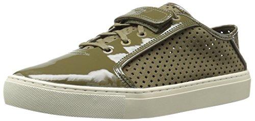Creative Recreation Men's Pagno Sneaker