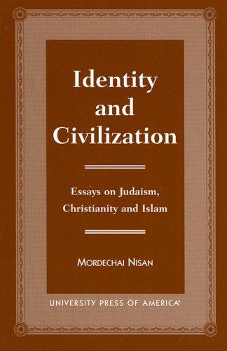 History of Islam Essay | Essay