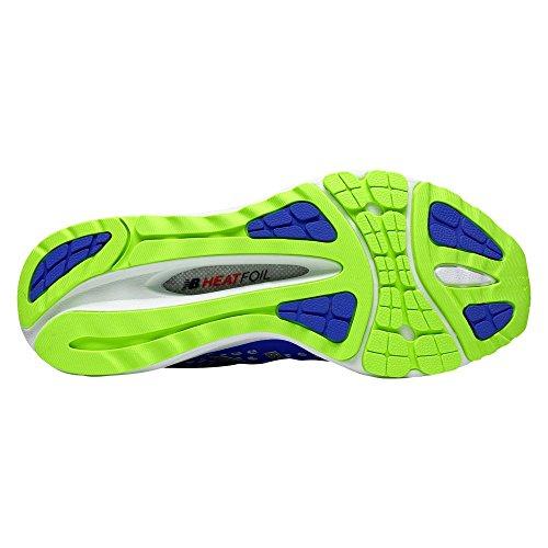New Balance WBRE Grande Fibra Sintética Zapato Para Correr