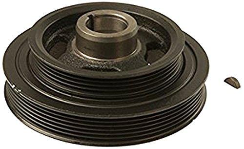 Dorman Engine Crankshaft ()