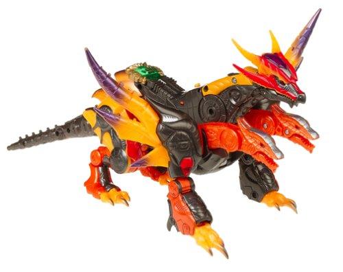 Transformers Cybertron Ultra...