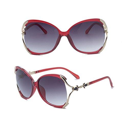de sol Gafas Gafas protecciónn Color X amp;Gafas conducción Lente sol Gafas E personalizadas de amp; elegantes de de Gafas E zIXxYz