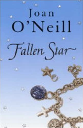 Image result for Fallen Star by Joan O' Neill