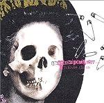 オリジナル曲|LONDON PUNK 1977