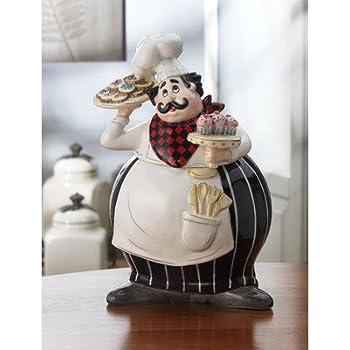 Doctor who tardis cookie jar lights sounds toys games - Tardis ceramic cookie jar ...