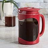 Primula Burke Deluxe Cold Brew Iced Coffee