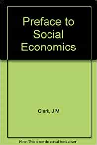essays about economic problems Different economists has given different definations of economics 220909 discuss whether the basic economic problem will ever be essay basic economic problem the.