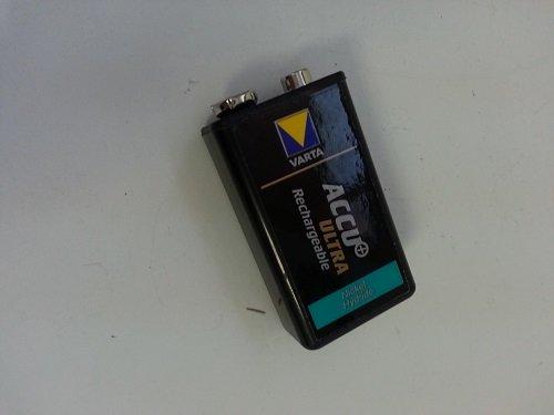 varta-72-volt-150mah-nimh-v6-8-medical-battery