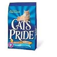 Cat's Pride Premium Cat Litter