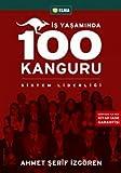 İş Yaşamında 100 Kanguru: Sistem Liderliği