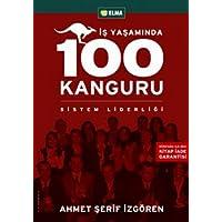 İŞ YAŞAMINDA 100 KANGURU