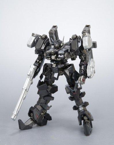 Armored Core Crest CR-C90U3 (Ver. Nexus) Model Kit Shizuoka Hobby Show Exclusive 1/72