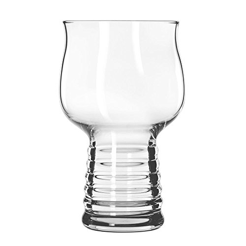 Libbey 69292 Cider Ounce Glass product image