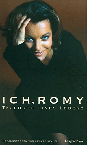 ich-romy-tagebuch-eines-lebens