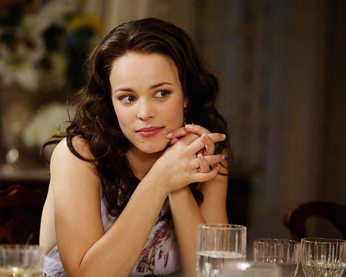 Rachel Mcadams Wedding Crashers.Rachel Mcadams Wedding Crashers In Sleeveless Dress 11x14 Hd