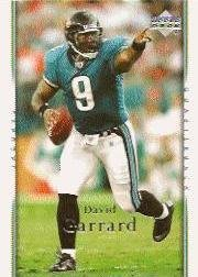 2007-upper-deck-84-david-garrard