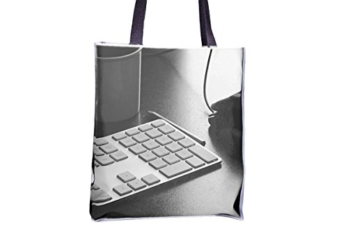 bag professional tote popular tote totes Office tote tote Job Home womens' allover tote Keyboard bags Office bags popular bags large totes bags Work best best printed large professional 7aAw67q