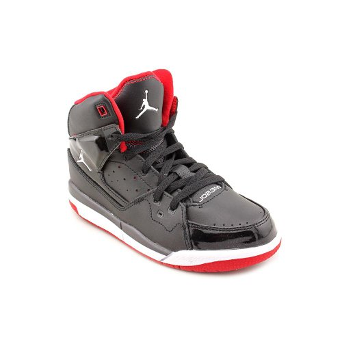 jordan shoes in dubai online