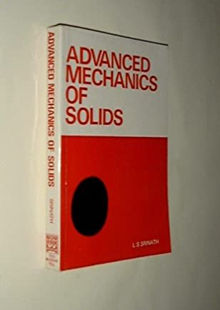 solution manual advanced solid mechanics srinath open source user rh userguidetool today