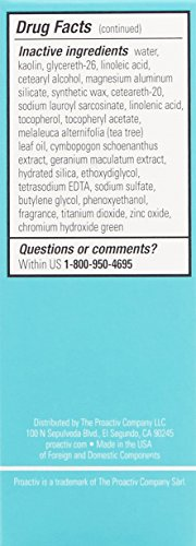 Proactiv 3Step Acne Treatment System (60 Day) by Proactiv (Image #4)