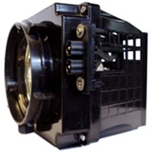 SpArc Platinum Christie RPMX Projector Replacement Lamp with Housing [並行輸入品]   B078G118RP